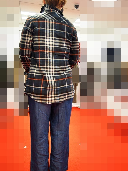 belluna-cm-check-long-shirt-10