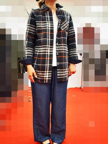 belluna-cm-check-long-shirt-14