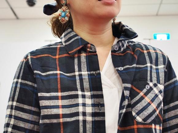 belluna-cm-check-long-shirt-15