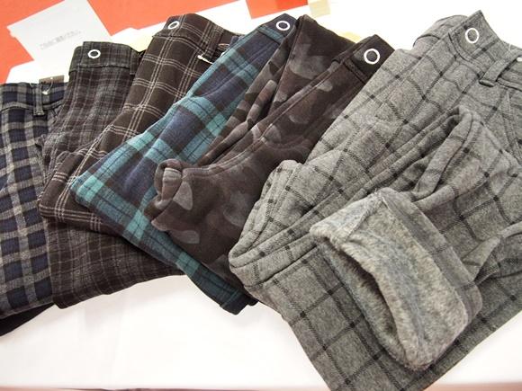 belluna-cm-check-long-shirt-17