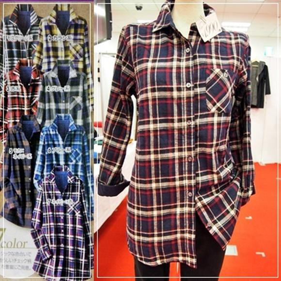 belluna-cm-check-long-shirt-19