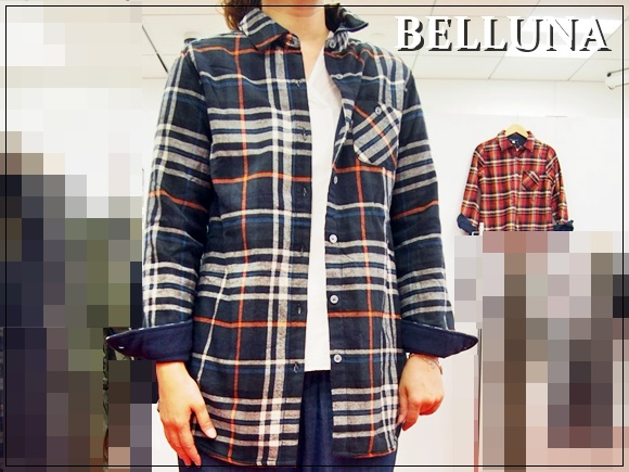 belluna-cm-check-long-shirt-20