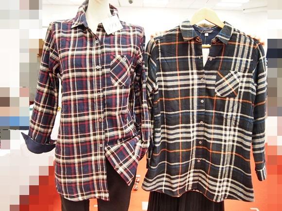 belluna-cm-check-long-shirt-7