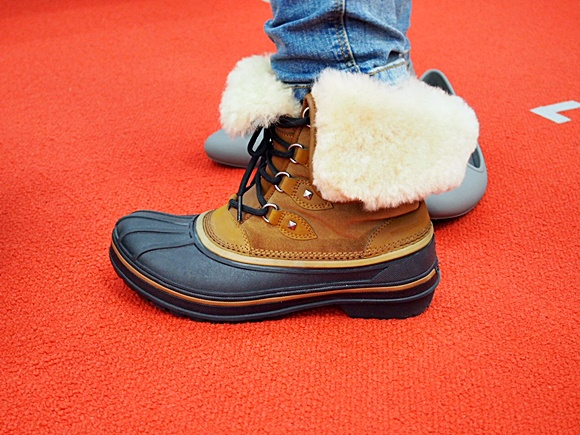 crocs-allcast-luxe-boot-2