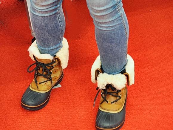 crocs-allcast-luxe-boot-3