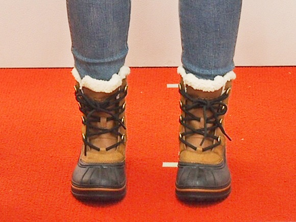 crocs-allcast-luxe-boot-6