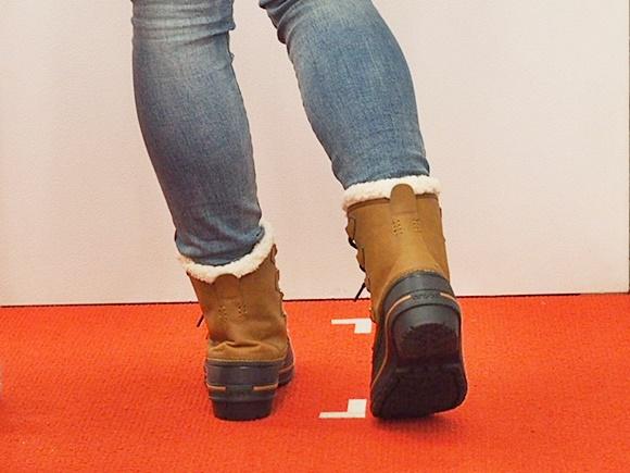 crocs-allcast-luxe-boot-7
