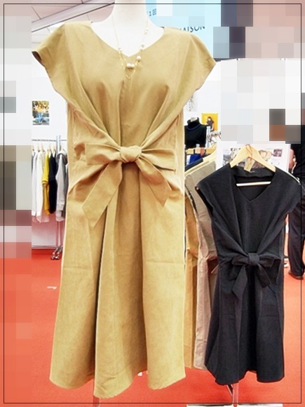 image-fake-suede-one-piece-1