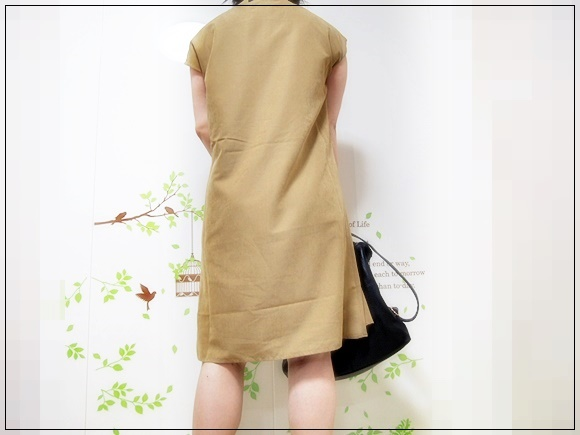 image-fake-suede-one-piece-17