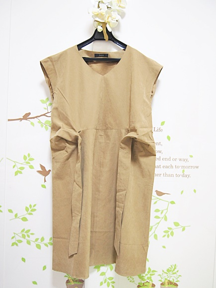 image-fake-suede-one-piece-9