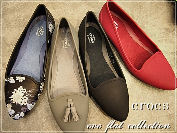 crocs-eve-flat-shoes-13