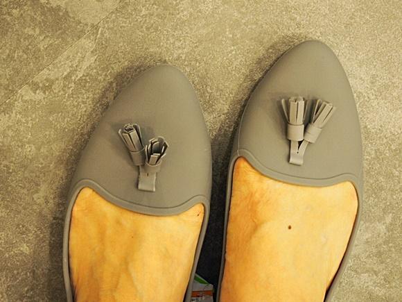 crocs-eve-flat-shoes-14