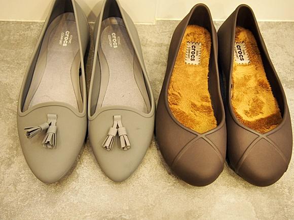 crocs-eve-flat-shoes-18