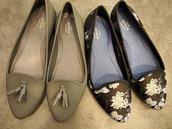 crocs-eve-flat-shoes-6