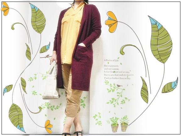 lands-end-long-cardigan-merino-wool-9