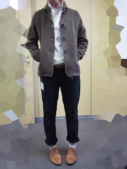 bellemaison-coat-2016-10