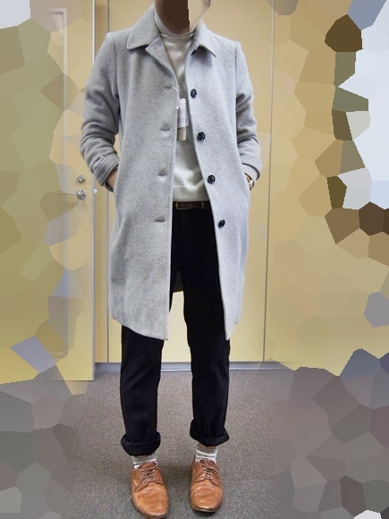 bellemaison-coat-2016-11