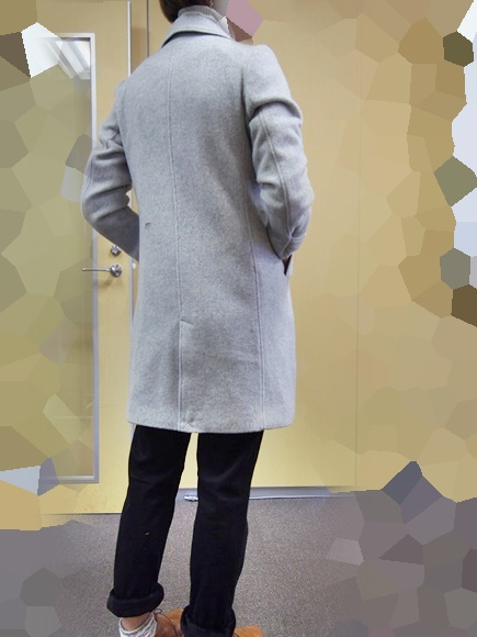 bellemaison-coat-2016-12