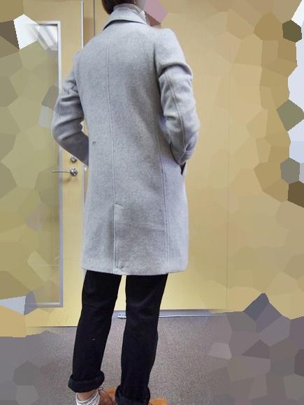 bellemaison-coat-2016-12
