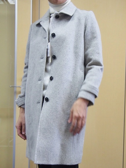 bellemaison-coat-2016-13