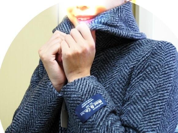 bellemaison-coat-2016-15