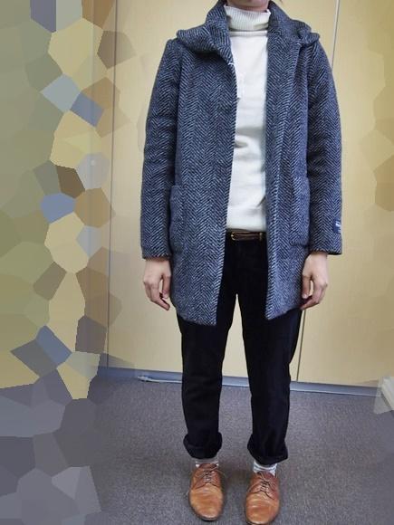 bellemaison-coat-2016-2