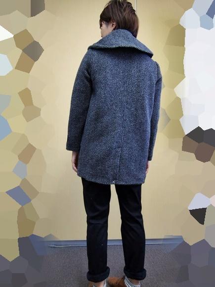 bellemaison-coat-2016-3