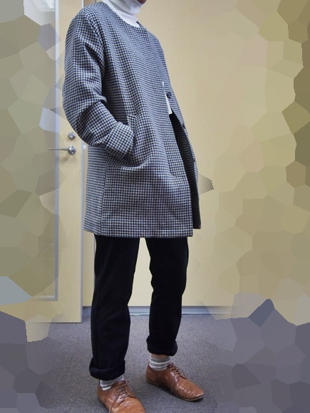 bellemaison-coat-2016-5