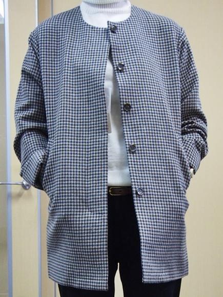 bellemaison-coat-2016-6