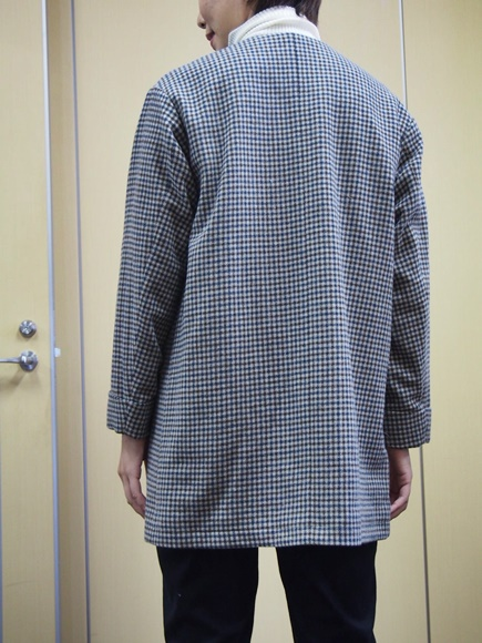 bellemaison-coat-2016-7
