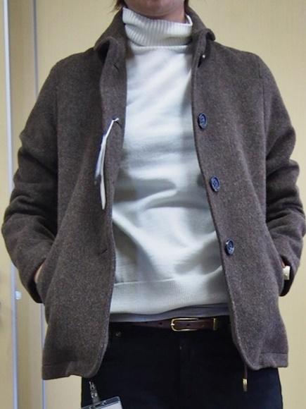 bellemaison-coat-2016-8