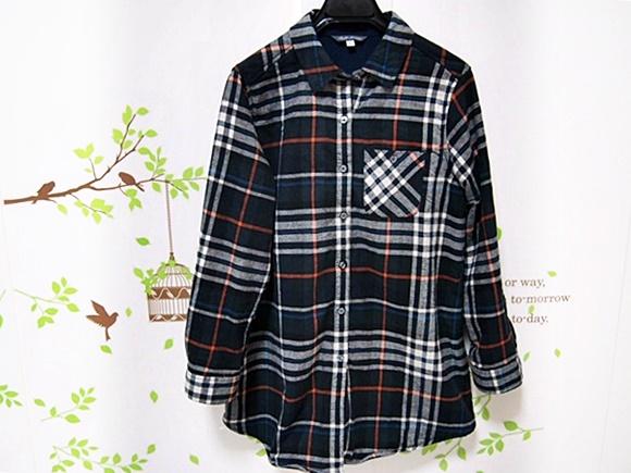 belluna-check-long-shirt-10