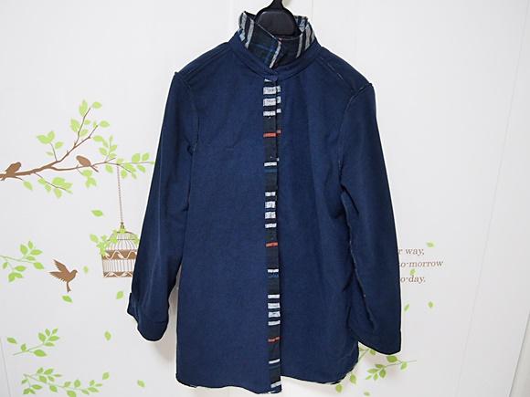 belluna-check-long-shirt-25
