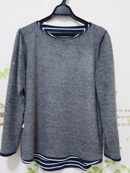 belluna-pullover-14