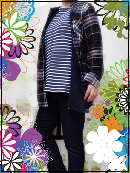 belluna-pullover-2