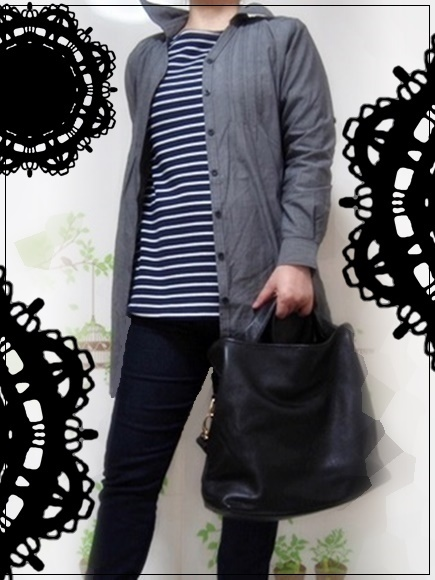 belluna-pullover-5
