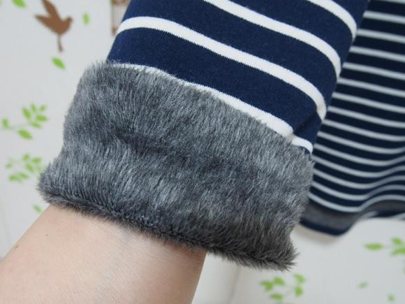 belluna-pullover-9