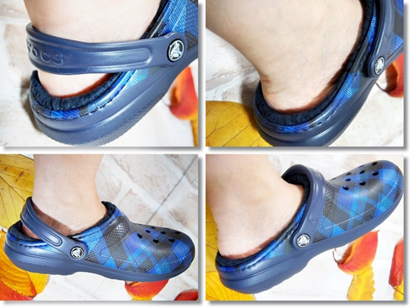 classic-lined-graphic-clog-25