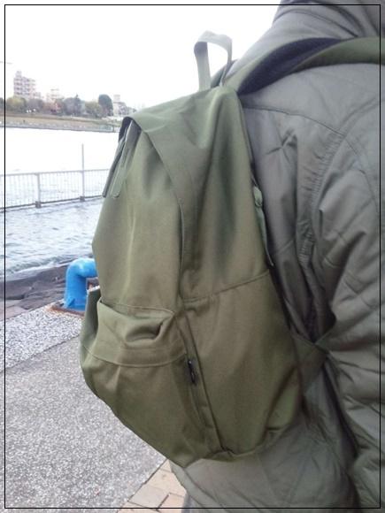 rakuten-ruck-sack-8