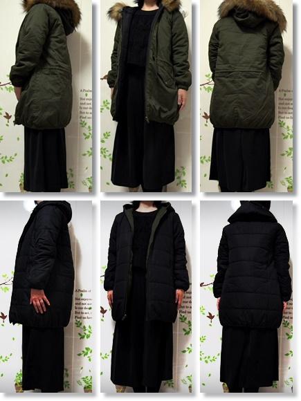 rakuten-antiqulothes-coat-1