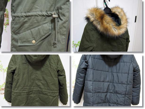 rakuten-antiqulothes-coat-2