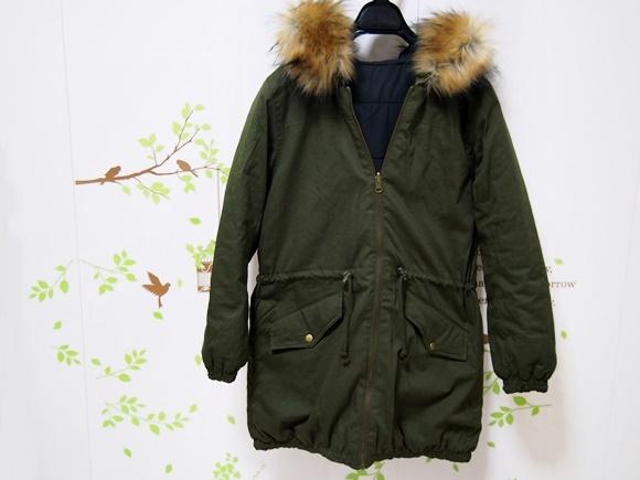rakuten-antiqulothes-coat-3