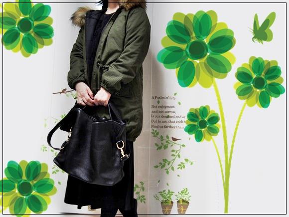 rakuten-antiqulothes-coat-4