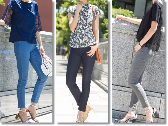 rakuten-imunet-denim-pants-10