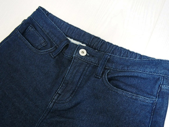 rakuten-imunet-denim-pants-7