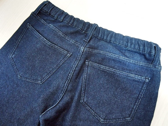 rakuten-imunet-denim-pants-9